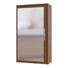 Зеркало настенное Сокол ПЗ-5
