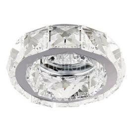 Встраиваемый светильник Lightstar Onda 032704