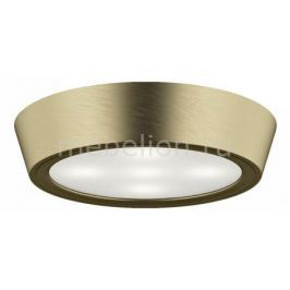 Накладной светильник Lightstar Urbano 214912
