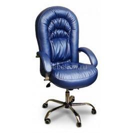 Кресло для руководителя Креслов Шарман КВ-11-131112_0458