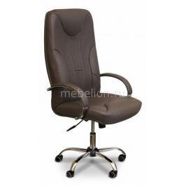 Кресло для руководителя Креслов Нэкст КВ-13-131112_0429