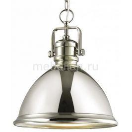 Подвесной светильник Odeon Light Talva 2901/1