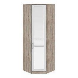 Шкаф платяной Мебель Трия Прованс СМ-223.07.027R