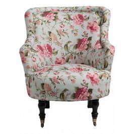 Кресло DG-Home Seluche DG-F-ACH457