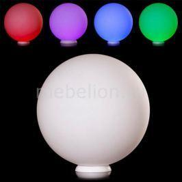 Шар световой MW-Light Арлон 812040216