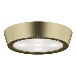 Накладной светильник Lightstar Urbano 214914