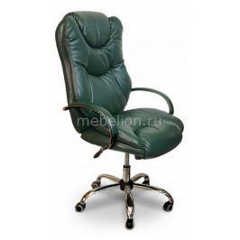 Кресло для руководителя Креслов Лорд КВ-15-131112_0470