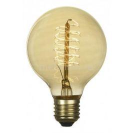 Лампа накаливания Lussole Loft E27 60Вт 2800K GF-E-7125