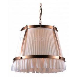 Подвесной светильник Divinare Provance 1161/01 SP-1