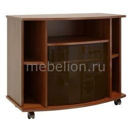 Тумба под ТВ Сокол ТВ-1
