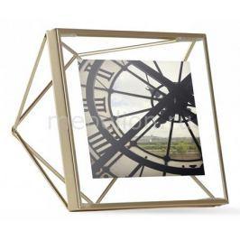 Фоторамка настольная Umbra (15.3х15.3 см) Prisma 313017-221