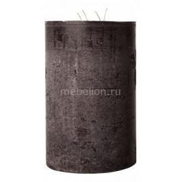свеча декоративная Home-Religion Свеча декоративная (30 см) Большая 26001000