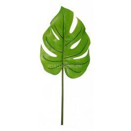 Зелень Home-Religion (57 см) Лист монстеры 58001600