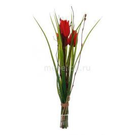 Букет Home-Religion (30 см) Из 3-х тюльпанов 58020700
