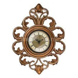 Настенные часы АРТИ-М (38х50 см) SEMERKAND COLLECTION 450-304