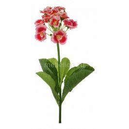 Цветок искусственный Home-Religion Цветок (40 см) Примула 58018400