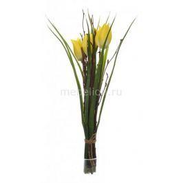 Букет Home-Religion (30 см) Из 3-х тюльпанов 58020800