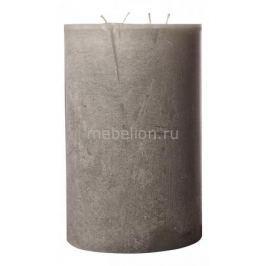 свеча декоративная Home-Religion Свеча декоративная (30 см) Большая 26000900