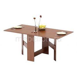 Стол обеденный Сокол СП-05.1