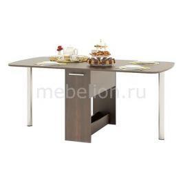 Стол-трансформер Сокол СП-07.1