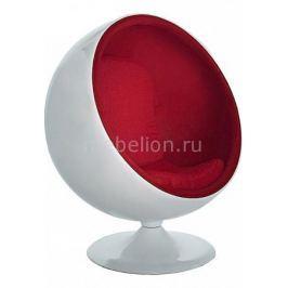 Кресло DG-Home Eero Ball Chair DG-F-ACH448-1