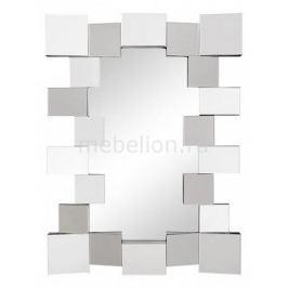 Зеркало настенное DG-Home Mercado DG-D-MR81