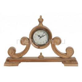 Настольные часы DG-Home (48.5х34.5 см) Abertura DG-D-BRC07