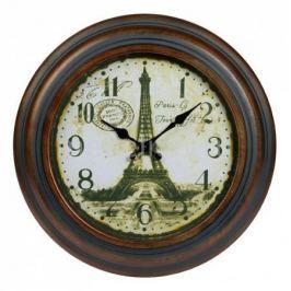 Настенные часы DG-Home (43 см) Norbert DG-D-WC17
