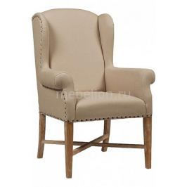 Кресло DG-Home French Wing Chair DG-F-ACH483