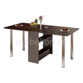 Стол обеденный Сокол СП-04м.1