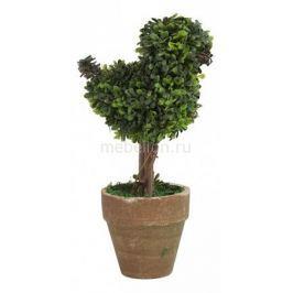 Растение в горшке DG-Home (21 см) Baby Bird DG-D-811B