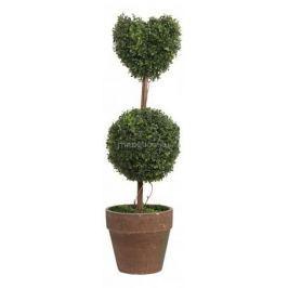 Растение в горшке DG-Home (58 см) Amour DG-D-812A