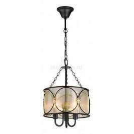 Подвесной светильник Favourite Dubai 1579-3PC