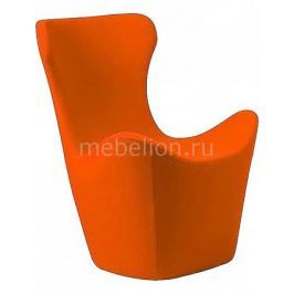 Кресло DG-Home Papilio Lounge Chair DG-F-ACH465-3