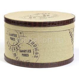 Коробка DG-Home (28х18 см) Coterie DG-D-552B