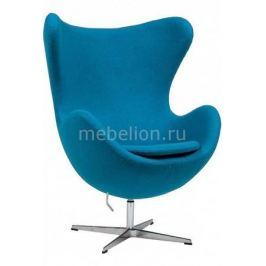 Кресло DG-Home Egg Chair DG-F-ACH324-13