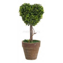Растение в горшке DG-Home (21 см) Amour DG-D-811A