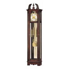 Напольные часы Howard Miller (196 см) Howard Miller 610-733