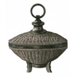 Чаша декоративная Uttermost (33х38 см) Graden 19723