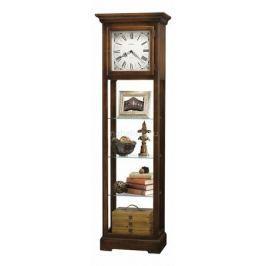 Напольные часы Howard Miller (187 см) Howard Miller 611-148