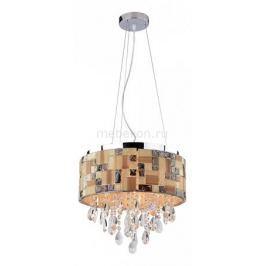 Подвесной светильник Lussole LSP-0196