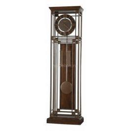 Напольные часы Howard Miller (200 см) Howard Miller 615-050