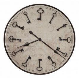 Настенные часы Howard Miller (67 см) Howard Miller 625-579