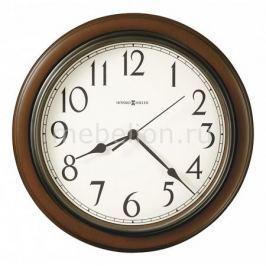 Настенные часы Howard Miller (38.7 см) Howard Miller 625-418