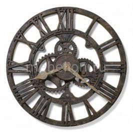 Настенные часы Howard Miller (53.4 см) Howard Miller 625-275