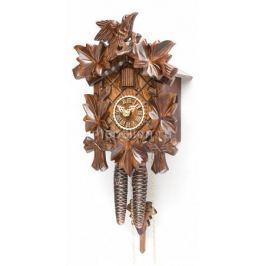 Настенные часы Tomas Stern (20 см) Tomas Stern 5009