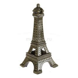 Статуэтка Акита (45 см) Эйфелева башня 58843
