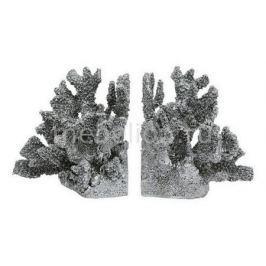 Держатель для книг Three Hands (15х15 см) Smooth Sea 78480