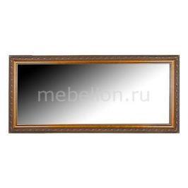Зеркало настенное АРТИ-М (150х60 см) 575-915-77