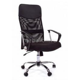 Кресло компьютерное Chairman 610 7001685